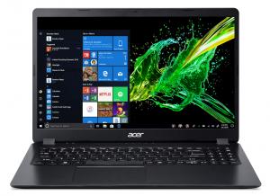 Acer Aspire 3 A315-42-R1D5 Nero Computer portatile 39,6 cm (15.6