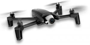Parrot ANAFI drone fotocamera Quadrirotore Nero 4 rotori 21 MP 2700 mAh