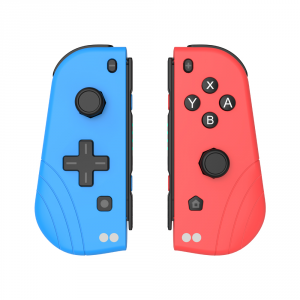 Joy-Con Nintendo Switch