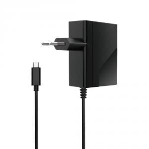 Starter Kit Nintendo Switch Lite