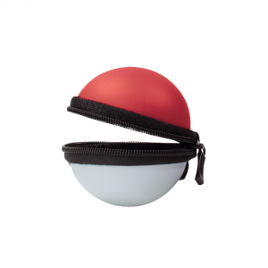 P-Ball Carry Case Nintendo Switch