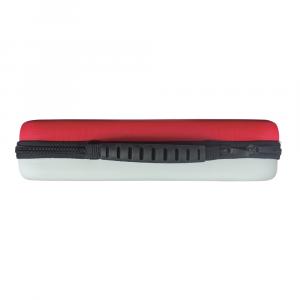 P-Go Carry Case Nintendo Switch