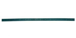 ICM 60 T Gomma Tergipavimento ANTERIORE per lavapavimenti FIORENTINI