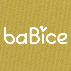 Babice - Babbucce in vera pelle - Ippopotamo - 24/25