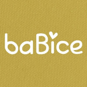 Babice - Babbucce in vera pelle - Aereoplano - 24/25