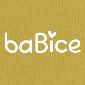 Babice - Babbucce in vera pelle - Rabbit - 22/23