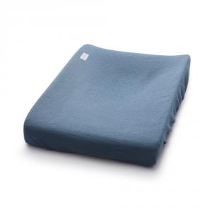 Coprifasciatoio Universale Happy Blue Cobalto
