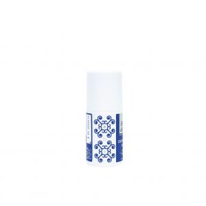 Deodorante 24h roll-on