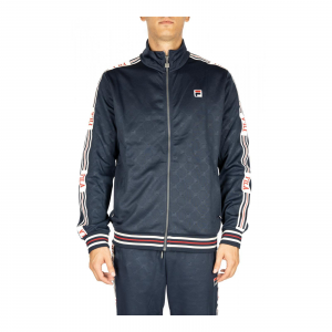 MEN IRODION EM track jacket