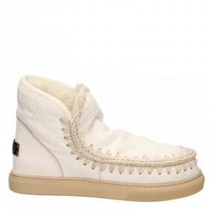 waxi-white