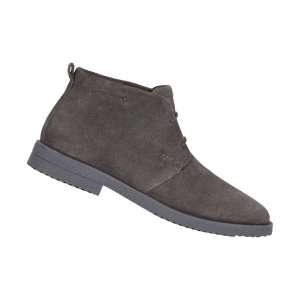 SCARPA CASUAL U BRANDLED