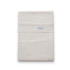 Set lenzuola per culla Bedsheet Mini Craddle Sparkling Bubbles