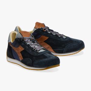 Sneaker uomo Diadora Heritage