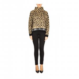 w9464-natural-leopard