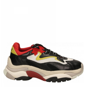 calf-blk-yellow-nubuck-blk-red