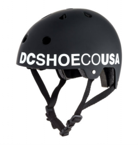 Casco DC Askey Skate