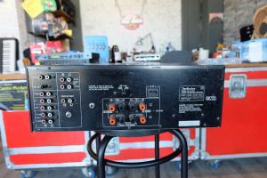 USATO! AMPLIFICATORE HIFI TECHNICS SU-VX700