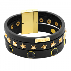 Bracelet Liu Jo Luxury LJ1358 Unico