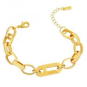 Bracelet Liu Jo Luxury LJ1381 Unico