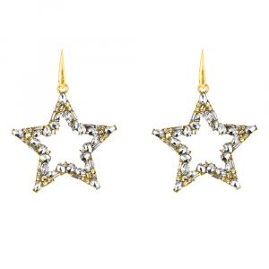 Earrings Liu Jo Luxury LJ1342 Unico