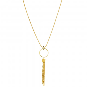 Collier Liu Jo Luxury LJ1330 Unico