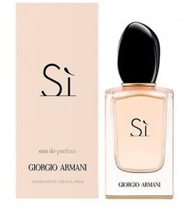 ADRIANA Eau de Parfum 50 ml
