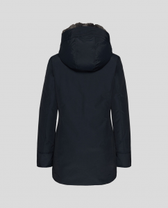 SHOPPING ON LINE WOORLICH W'S BOULDER PARKA  FALL WINTER 19/20 NEW COLLECTION WOMEN'S