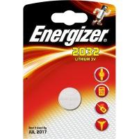 Energizer 628753 Litio 3V batteria non-ricaricabile