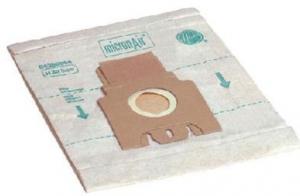 Hoover H30S accessori e ricambi per aspirapolvere