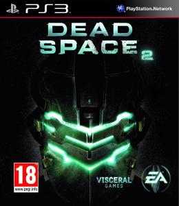Electronic Arts Dead space 2, PS3 videogioco PlayStation 3 ITA
