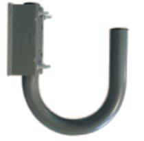 TELE System 56050004 kit di fissaggio