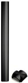 Meliconi Cover 65 Maxi