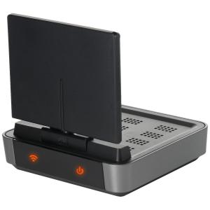 One For All SV 1730 IR Wireless Nero telecomando