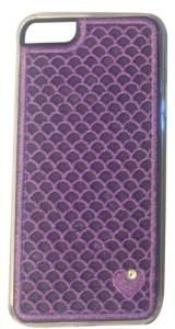 Benjamins 18022 Cover Viola custodia per cellulare