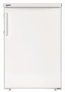 Liebherr TP 1414 Comfort monoporta Libera installazione Bianco 122 L A++