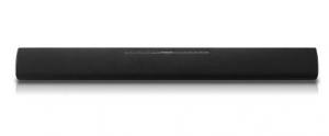 Panasonic SC-HTB8EG-K Con cavo e senza cavo 2.0 40W Nero altoparlante soundbar