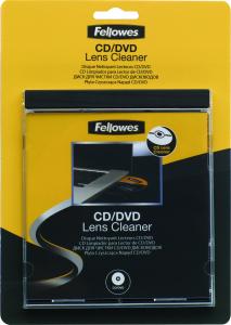 Fellowes 99761 cassetta di pulizia