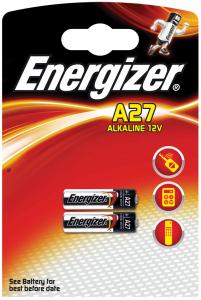 Energizer EN-639333