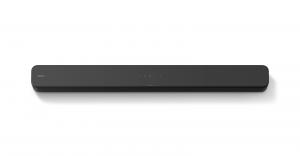 Sony HTSF150, soundbar singola a 2 canali con Bluetooth