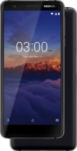 Nokia 3.1 5.2