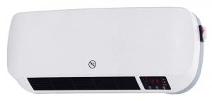 Ardes AR4W03P stufetta elettrica Stufetta con elettroventola Interno Bianco 2000 W