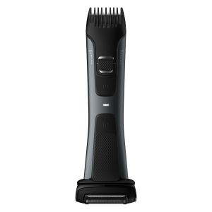Philips Bodygroom utilizzabile sotto la doccia BG7020/15