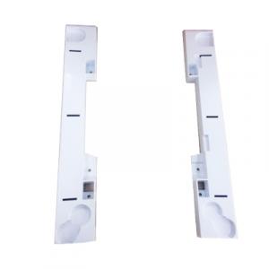 Hoover Stacking kit Slim accessorio e componente per lavatrice Kit di sovrapposizione
