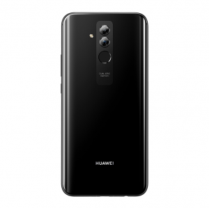 Vodafone Huawei Mate 20 lite 16 cm (6.3