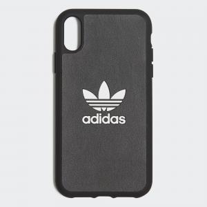 Adidas Moulded Basic 15,5 cm (6.1
