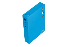 Polaroid Mint instant digital camera 50 x 76 mm Blu