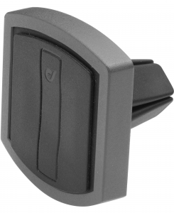 Cellularline Handy Force Drive MyCar Edition - Universale Supporto auto magnetico stabile e sicuro