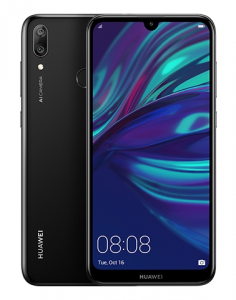 Huawei Y7 2019 15,9 cm (6.26