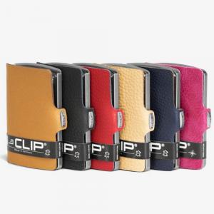 I-CLIP Il portafoglio