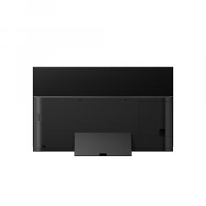 Panasonic TX-55GZ1500E televisore 139,7 cm (55
